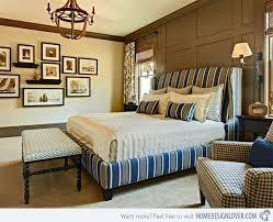 best 25 nautical theme bedrooms ideas on pinterest sea bathroom