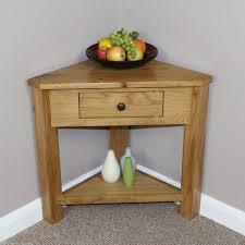Corner Desk Ebay Furniture Corner Table Furniture Fresh Oak Corner Table Ebay