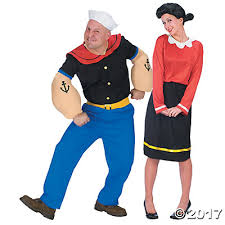 best costumes for couples best 2017 couples costumes for adults