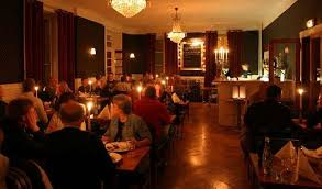 chambre neuf chamonix restaurant chambre neuf in chamonix