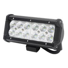 Cheap Led Offroad Light Bars by List Manufacturers Of Led For Boats Buy Led For Boats Get