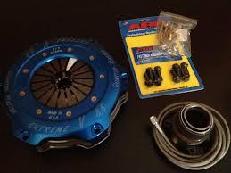 lexus v8 uz s13 s14 uz swaps 1uz 2uz 3uz clutch and transmission parts