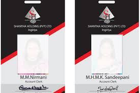 id card graphic design graphic design portfolio categories web hosting sri lanka web
