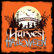 rapid city sd halloween events greater yankton events