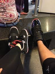 matching shoes for him and 38 best his and hers images on couples shoes heels