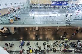 bureau des passeports laval heures d ouverture renouveler passeport dans l urgence nathaëlle morissette