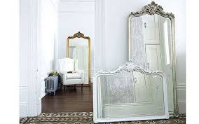 Interior Design Notebook by Interior Design Notebook By David Nicholls Glorious Mirrors A