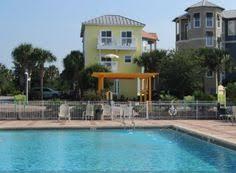 3 bedroom houses for rent in santa rosa ca crosswinds beach house houses for rent in santa rosa beach get