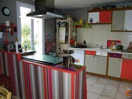 je relooke ma cuisine je relooke ma cuisine free porte de cuisine modle cyclamen with je