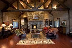 Extreme Makeover Home Edition Bedrooms - extreme makeover katahdin cedar log homes