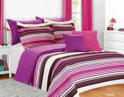 Purple U0026 Pink Teen Bedding by 25 Best Bedding Images On Pinterest 3 4 Beds Baby Girls And