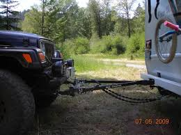 98 jeep towing capacity anyone tow there jeep a motorhome jeep wrangler forum