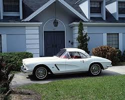 1962 corvette pics 1962 corvette