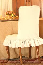 dining chairs pottery barn megan dining chair slipcovers dining