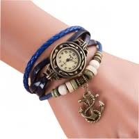 Nautical Themed Watches - nautical themed wrist watches wrist watches for seafarers
