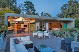 home design home design interior illusions astounding picture