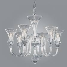Cool Chandeliers Lamps Small Grey Chandelier Crystal Chandelier Bedroom Crystal