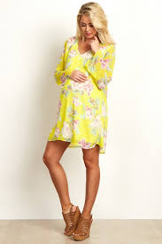 Affordable Maternity Dresses For Baby Shower Best Maternity Stores For Moms To Be In Nyc And Beyond