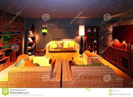 Wohnzimmer Bilder Ideen Imposing Orientalisches Wohnzimmer Der Marokkanische Stil 38