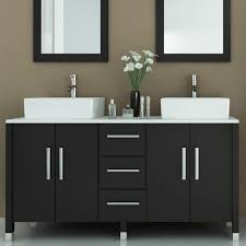 designer bathroom vanities modern bathroom vanities or contemporary bathroom vanities