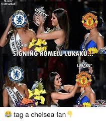 Chelsea Meme - 25 best memes about chelsea chelsea memes