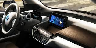bmw minivan concept bmw i3 bmw usa