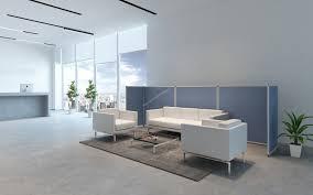 claustra de bureau claustra bureau amovible sparation de pice luxueuse et et avec
