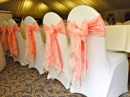 Stretch Chair Covers Uk Chair Cover Hire Sash Bows Hire Wedding Table Swagging U0026 Venue