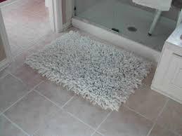 bathroom rugs ideas bathroom rug ideas