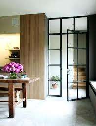 porte en verre pour meuble de cuisine porte vitree pour meuble porte vitree pour meuble porte pour