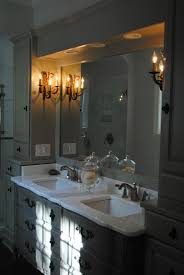 a perfect gray gray cabinets mine and sally wheat u0027s