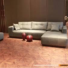 online shop leather sofa italy classic sofa living room sofa seven