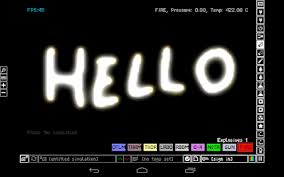 the powder apk the powder apk for windows phone android and apps