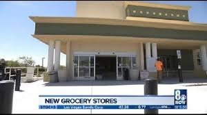 Are Banks Open Thanksgiving Grocery Stores Open Thanksgiving 2016 Las Vegas Best Store 2017