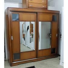 chambre armoire chambre a coucher moderne armoire 2 porte pas cher algerie