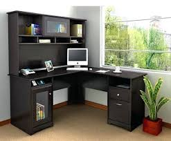 Wooden Corner Desk Plans by Desk Calico Designs Study Corner Desk Corner Study Desk Designs