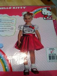 Kitty Halloween Costumes Kitty Costume Wholesalecostumeclub Review U0026 Sweepstakes