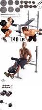best 25 bench press bar weight ideas on pinterest bench press