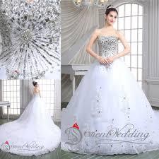 western dresses for weddings western style wedding dresses csmevents
