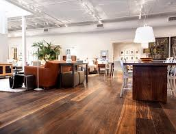 wide plank engineered flooring reclaimed woods of the