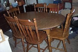 Wicker Kitchen Furniture by Furniture