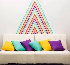 blog commenting sites for home decor blog details