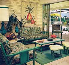 Sun Room Furniture Ideas by Patio Sun Room 1967 Vintage Rooms Pinterest Patios Room