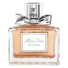 quels flacons de parfums eau parfum miss auparfum