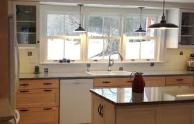 lighting lighting your kitchen like pro amazing over kitchen
