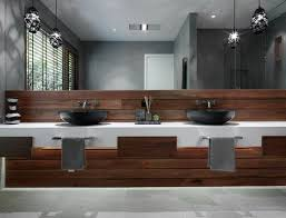 High Quality Bathroom Mirrors by Contemporary Bathroom Mirrors For Stylish Interiors Bathroom