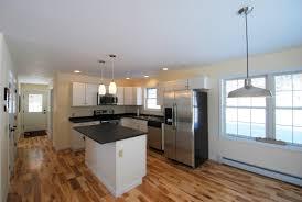 Greenfield Laminate Flooring Mansfield Custom Homes Roohan Realty