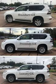 used lexus rx 350 south africa top 25 best lexus models ideas on pinterest lexus 300 lexus