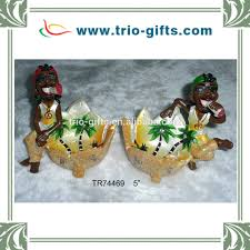 tropical ashtray tropical ashtray suppliers and manufacturers at
