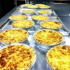 quiche cuisine az dish catering company get quote 13 photos caterers